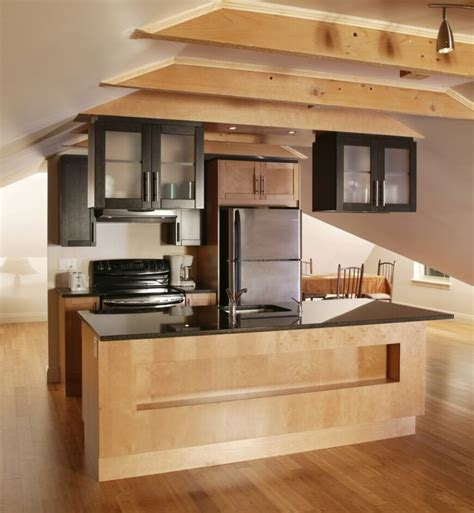 kitchen island wall 80 clever small island ideas for your kitchen for 2018