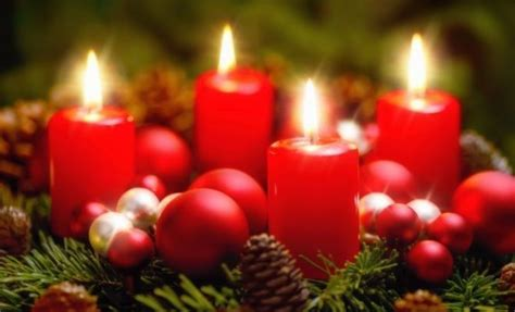 imagenes bonitas del espiritu de la navidad rituales para recibir el esp 237 ritu de la navidad