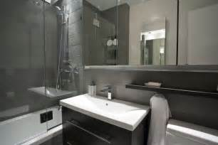 Remodeling Bathrooms Ideas by Bathroom Small Bathroom Design Ideas Home Interior