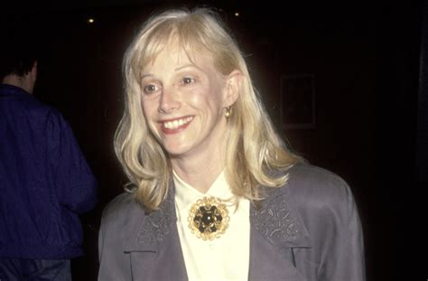 sondra locke how old oscar nominated actress sondra locke dies at 74 aol
