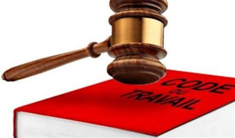 cabinet avocat annecy avocat annecy cabinet estebanez pradel natacha