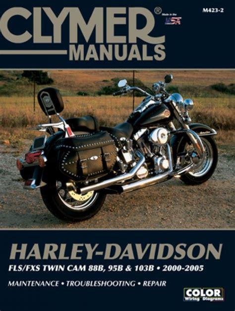 2003 harley davidson fatboy wiring diagram wiring