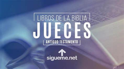 libro de los jueces la enciclopedia libre libro de los jueces la jueces libro de la biblia comentario biblico