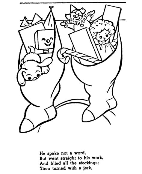 Twas The Before Coloring Pages Search Results For Twas Night Before Christmas Printable by Twas The Before Coloring Pages