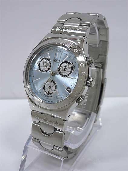Wheeling Ycs408g Swatch 174 時計 メガネ 宝石 takada swatch