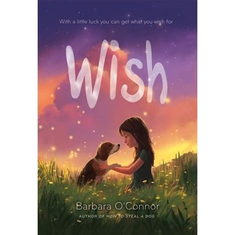 wish dodd s you books books wish by barbara o connor reviews discussion bookclubs