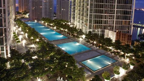 viceroy miami one bedroom suite from miami to anguilla a very viceroy wedding and honeymoon package weddings
