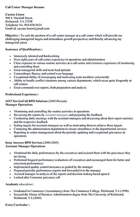it resume samples for experienced professionals fred resumes