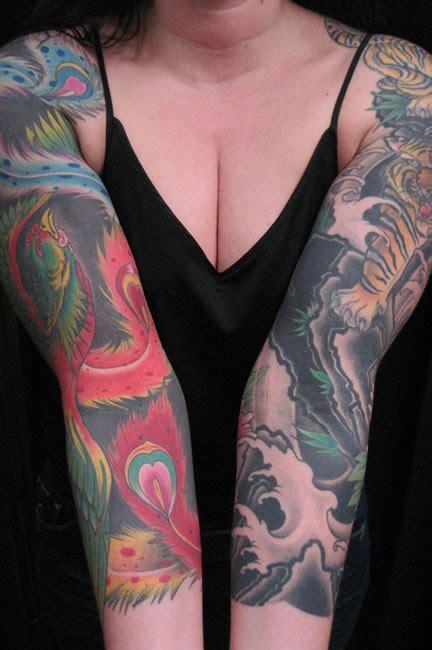 richard tattoo richard s studio richard gallery