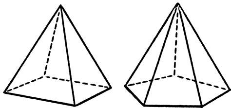 imagenes de pirmides geometricas arquitechtechtech pir 225 mides en 193 frica am 233 rica y asia