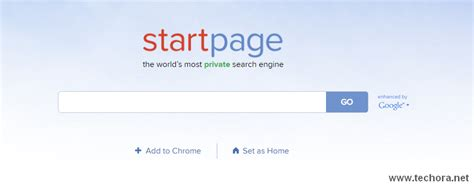 Top 5 Search Engines Top 5 Best Anonymous Search Engines To Hide Your Identity