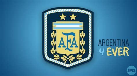 argentina wallpapers wallpaper cave