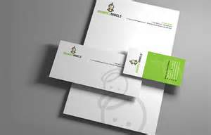 great business card designs business card designers juuce creative