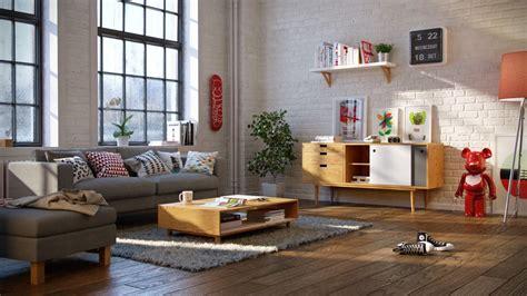 scandi living room variety of scandinavian living room designs looks perfect
