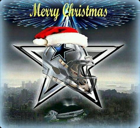 dallas cowboys merry christmas merry christmas