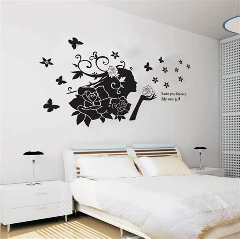 removable wall stickers uk wall decor ideas free shipping removable wall stickers animal decorations vinyl