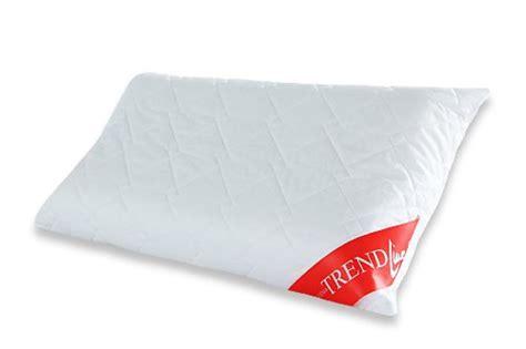 cuscino adatto per cervicale 03771843000 cuscino cervicale trendline visco noblesse