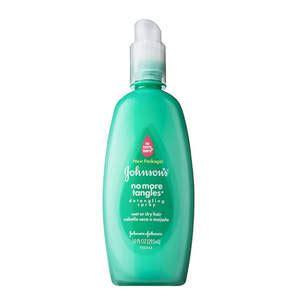 Curl Detangling Rinse Default the 9 best detanglers for summer hair health food is