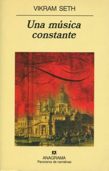 libro viva panorama de narrativas una m 250 sica constante editorial anagrama