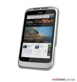 themes for htc wildfire темы заставки для мобильного телефона htc wildfire s