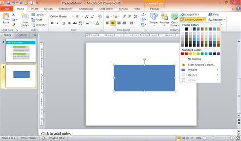 tutorial membuat powerpoint yang bagus cara membuat tabel yang bagus di powerpoint sipowerpoint
