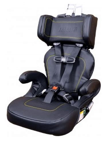 airplane car seat latch carseatblog the most trusted source for car seat reviews