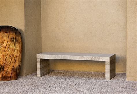 cool outdoor benches design inspiration pictures cool outdoor addition stone