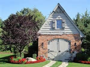 pretty shed pretty sweet shed garden sheds etc pinterest