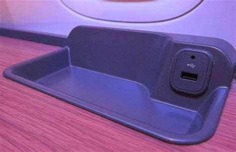 New Kode 777 Organizer review american airlines class 777 300er to new york one mile at a time