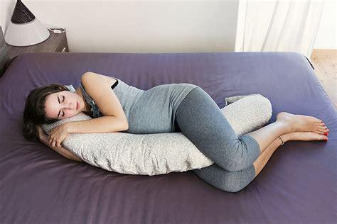 cuscino gravidanza gli 8 migliori cuscini per gravidanza economici 2018
