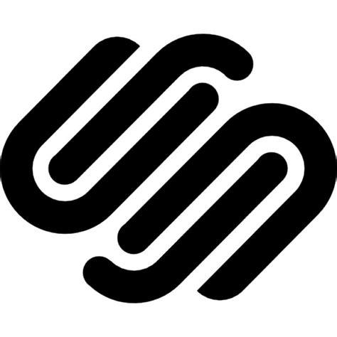 design a logo squarespace squarespace logo icons free download