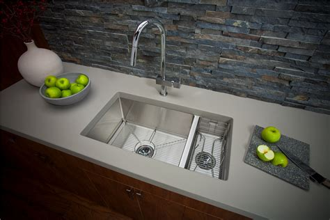 The Sink by When Budgeting For A New Or Remodeled Kitchen Don T
