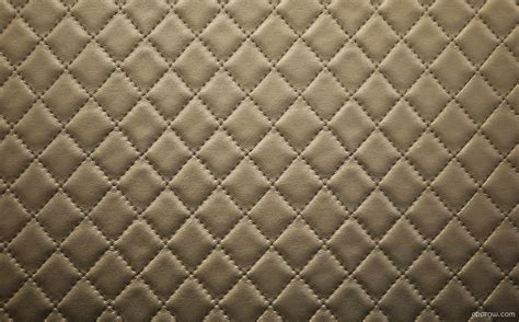 Leather Quilted by Quilted Leather Pattern Wallpaper Quilted Hd