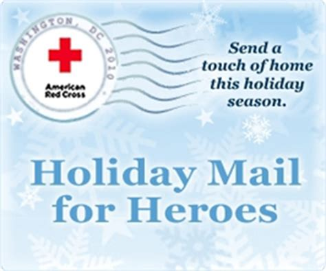 Send A Card To The Troops by Troop Care Desert Prebyterian Church