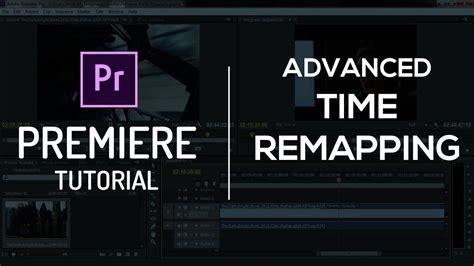 adobe premiere cs6 slow motion maxresdefault jpg