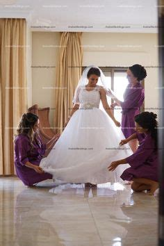 1000  images about Real Brides Real Weddings on Pinterest