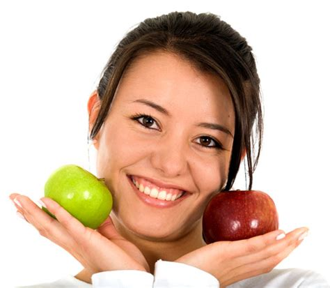 Diet Tech by Dietetic Technician Salary Healthcare Salary World