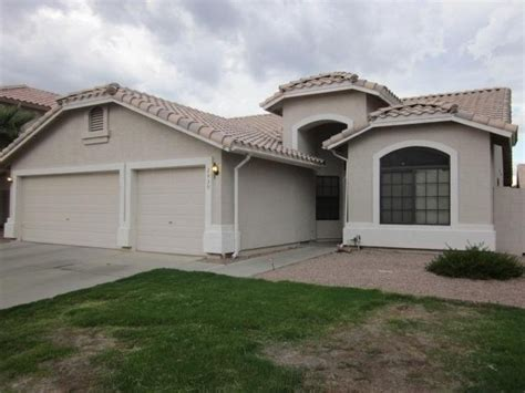 Homes For Sale In Mesa Az by Mesa Az 4 Bedroom Home For Sale 4 Bedroom Home For Sale