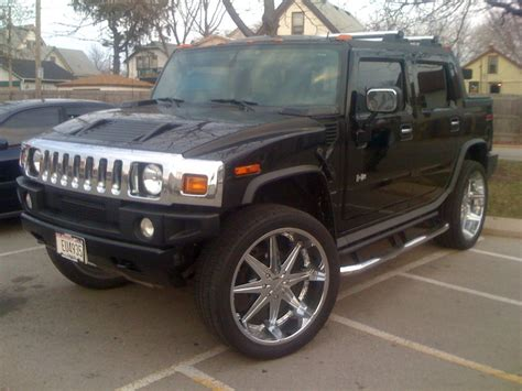 how to remove fender 2006 hummer h2 sut service manual fender to radiator brace removal 2006 service manual 2004 hummer h2 fender replacement how to remove rear fender 2005 hummer h2