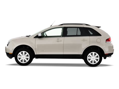 books on how cars work 2007 lincoln mkx on board diagnostic system 2007 lincoln mkx reviews and rating motor trend