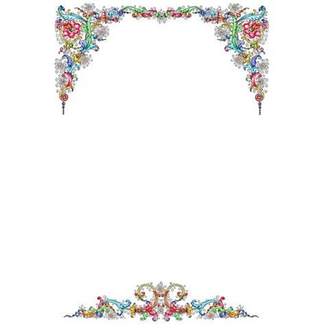 cornici per laurea cornice pergamena laurea idee immagine di decorazione