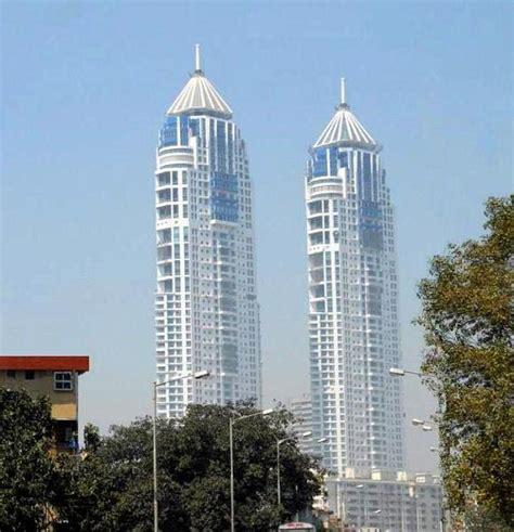 imperial towers mumbai floor plan the imperial towers mumbai