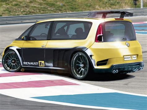 renault espace f1 wallpapers cars gt wallpapers renault espace f1 team paul