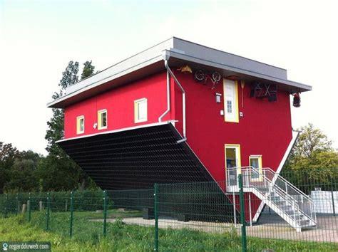 Housr Plans Maison Des Milliers De Photos Dr 244 Les Et Insolites