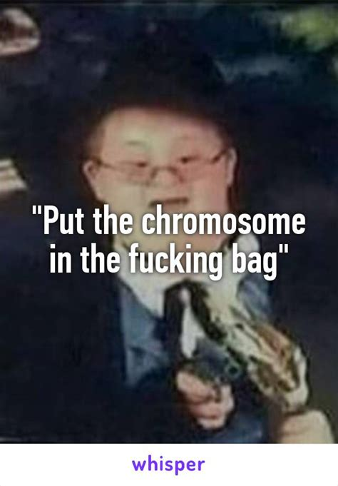 Put In The Bag chromose put the in the bag pictures to pin on