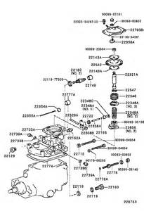 wiring diagram toyota hiace get free image about wiring diagram