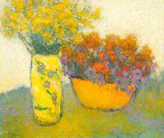 Détacher Peinture Acrylique by Les 732 Meilleures Images Du Tableau Peinture Fleur