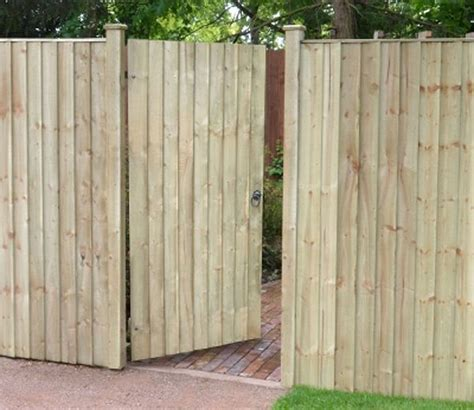 Forest Fencing Trellis 51 Best Images About Garden Fence Panels And Trellis On