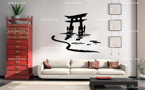 dessin mural chambre adulte dessin mural chambre adulte meubles vintage et portes en