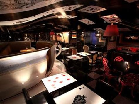 in a labyrinth chuo ginza tokyo nihonbashi restaurant reviews phone number